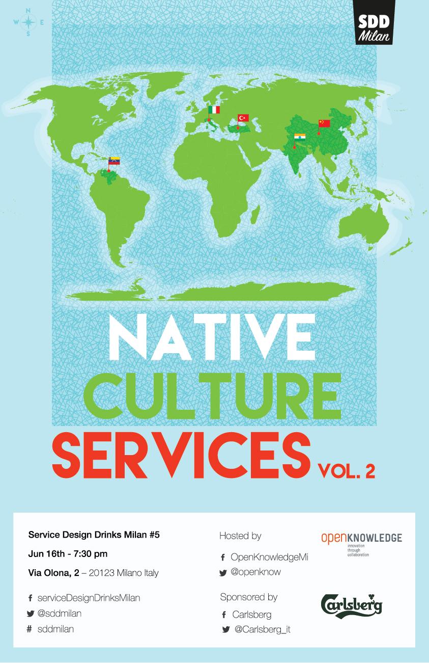 Service Design Drinks Milan #5 - Native Culture Services vol.2.jpg