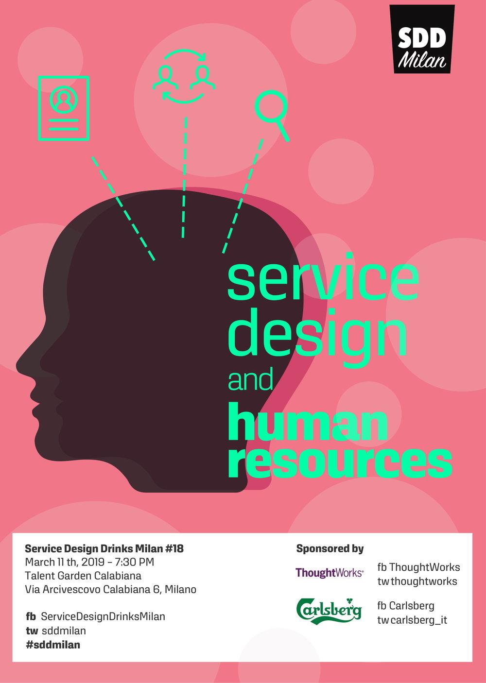 SDD_servicedesignandhumanresources-1.jpg