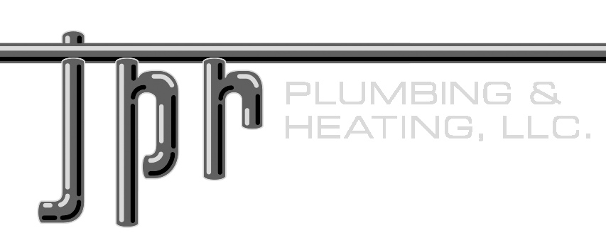 JPR Plumbing & Heating, LLC
