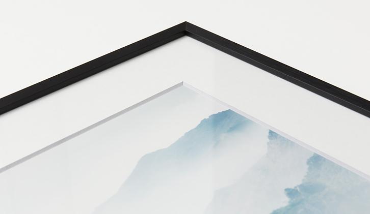 cretenature-black-frame.jpg