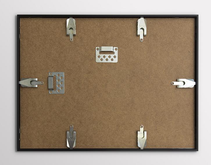cretenature-frame.jpg