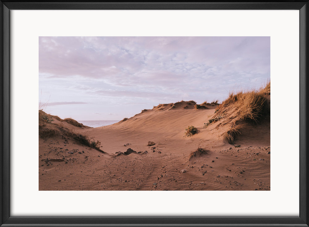 cretenature-falassarna_sand_hills-frame.jpg