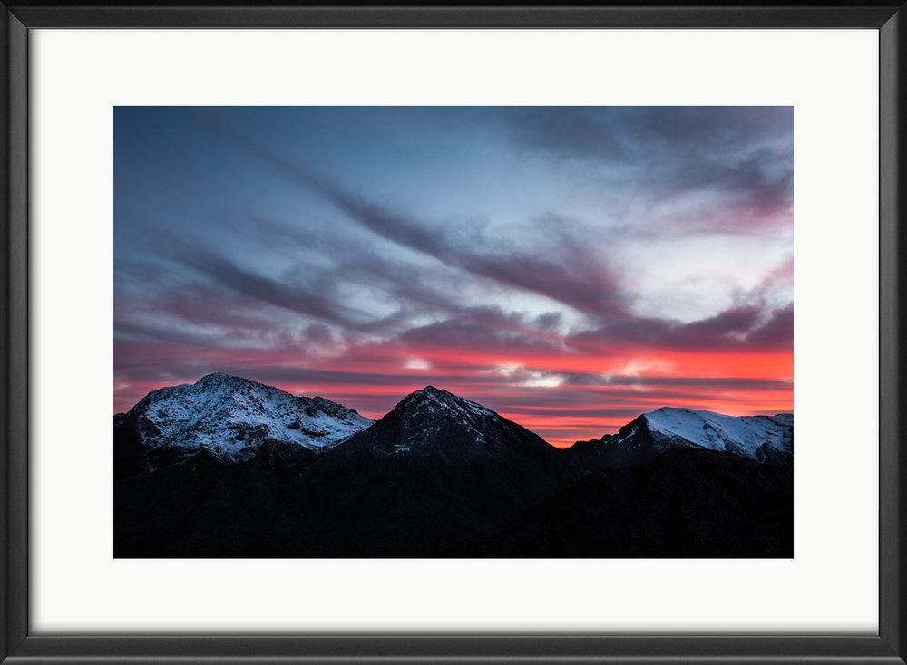 cretenature-white-mountains-last-light-frame.jpg