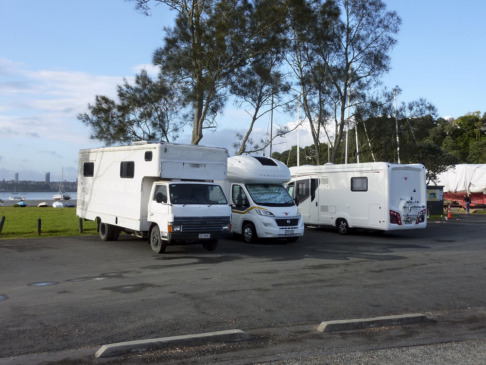 LSB-Camper-Vans-2017.jpg