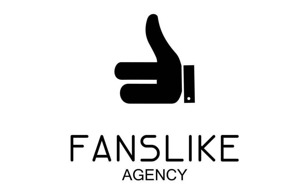 Fanslike logo.jpeg
