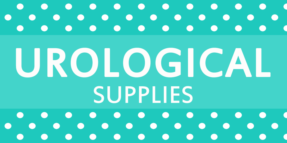 Urological Medical Supplies2.png