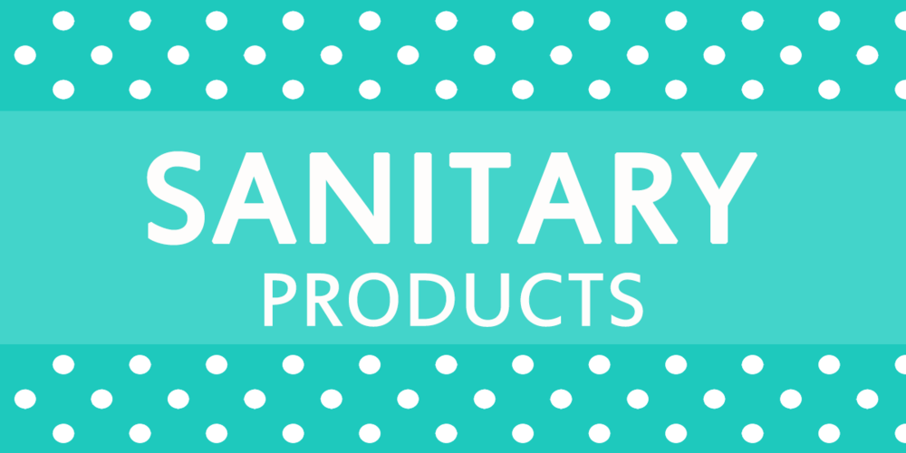 Sanitary Products Medical Supplies2.png