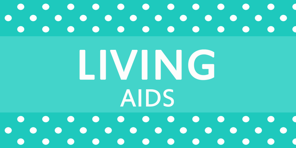 Living Aids Medical Supplies2.png