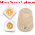 genairex ostomy medical supplies.png
