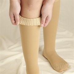 Compression Hosiery.png