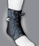 flaankle511-129x150.png
