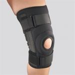 e858c22ce7 SAI Knee Support Orthopedics — King Medical Supply