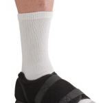 ossshoes-150x150.png