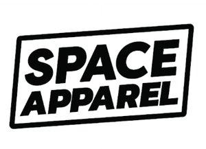 Space+Apparel-01.jpg