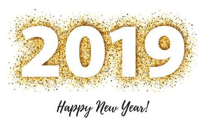 Thank you all for choosing our services this past year!! It has been our pleasure and we look forward to being of service to you in the coming year.💕
