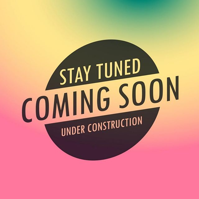 New Website: Coming Soon!🛑 . . .  Our website is under construction.  Don't worry we will be back soon with our awesome new site. Stay Tuned!! In the meantime, if you'd like to book please DM or call us at 587.890.8687(TOTS). . . . . . . . #underconstruction #newwebsite #newyear #comingsoon #tidieteam #yycmoms #yycbaby #calgary #localbusinessyyc