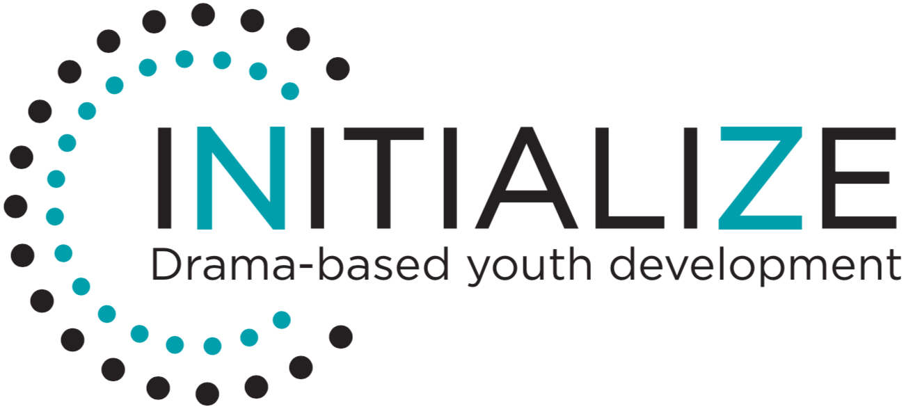 Initialize NZ | Drama-Based Youth Development Classes