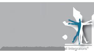 International Association of Structural Integrators Logo