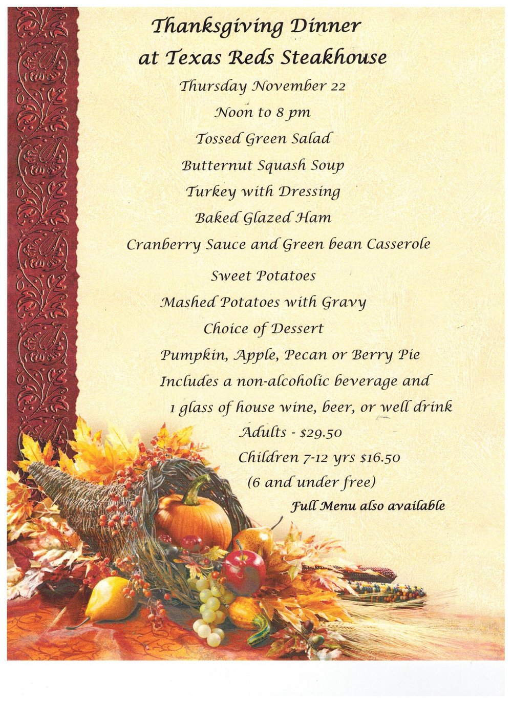 Thanksgiving Menu 2018.jpg