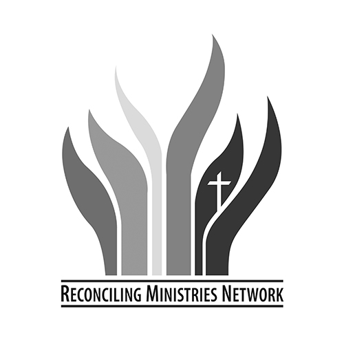reconciling ministries network.jpg
