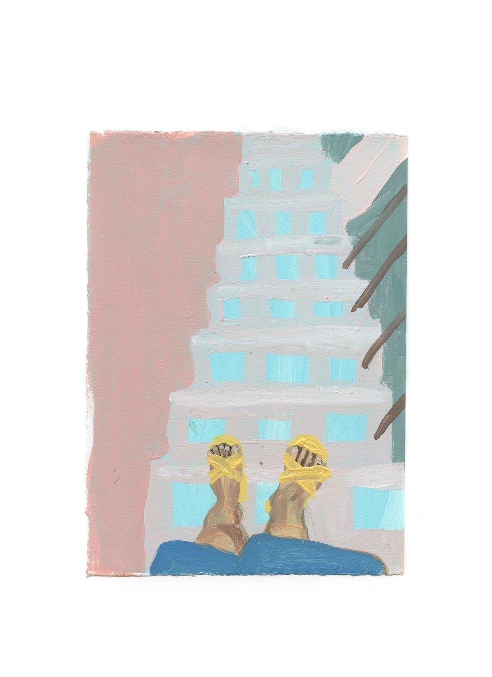 SelfPortrait(DescendingStairs)-WEB.jpg