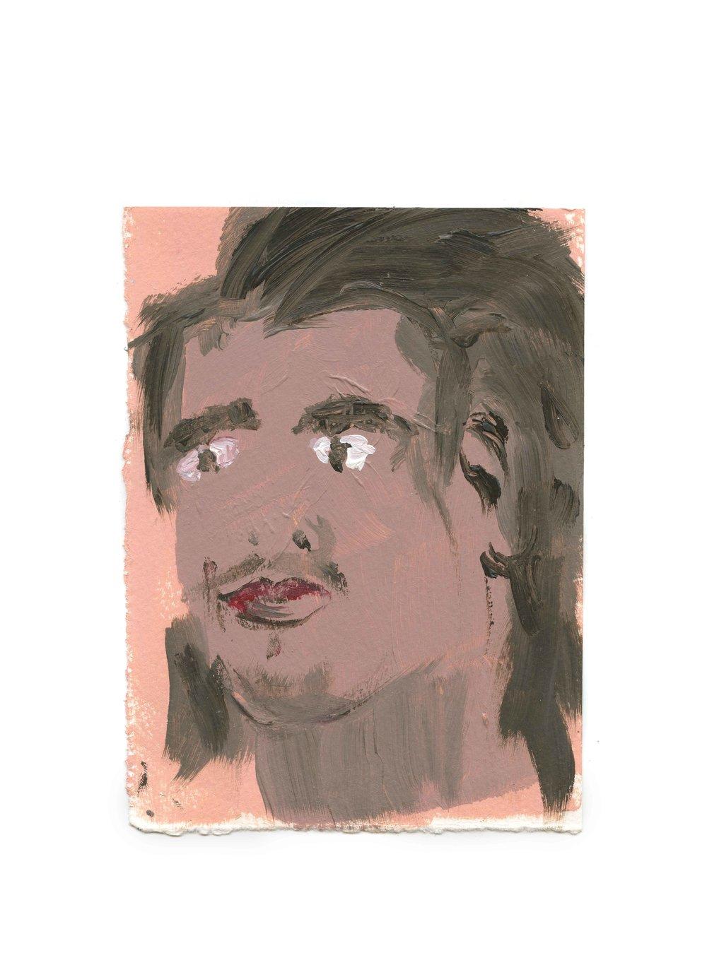 Self-Portrait-WEB.jpg