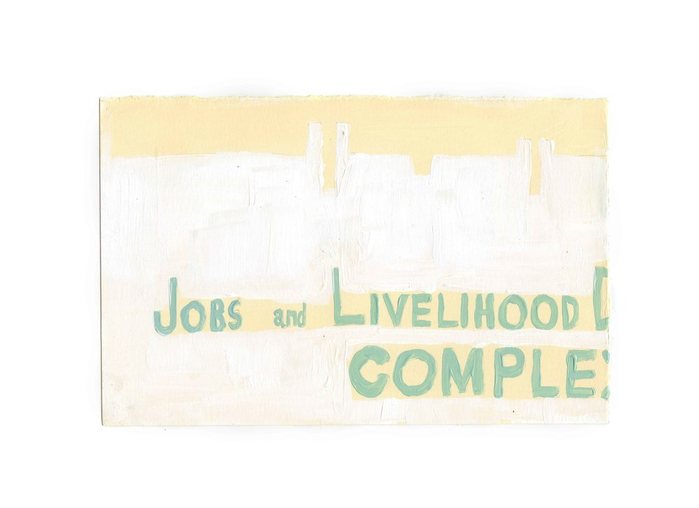 JLDComplex-WEB.jpg