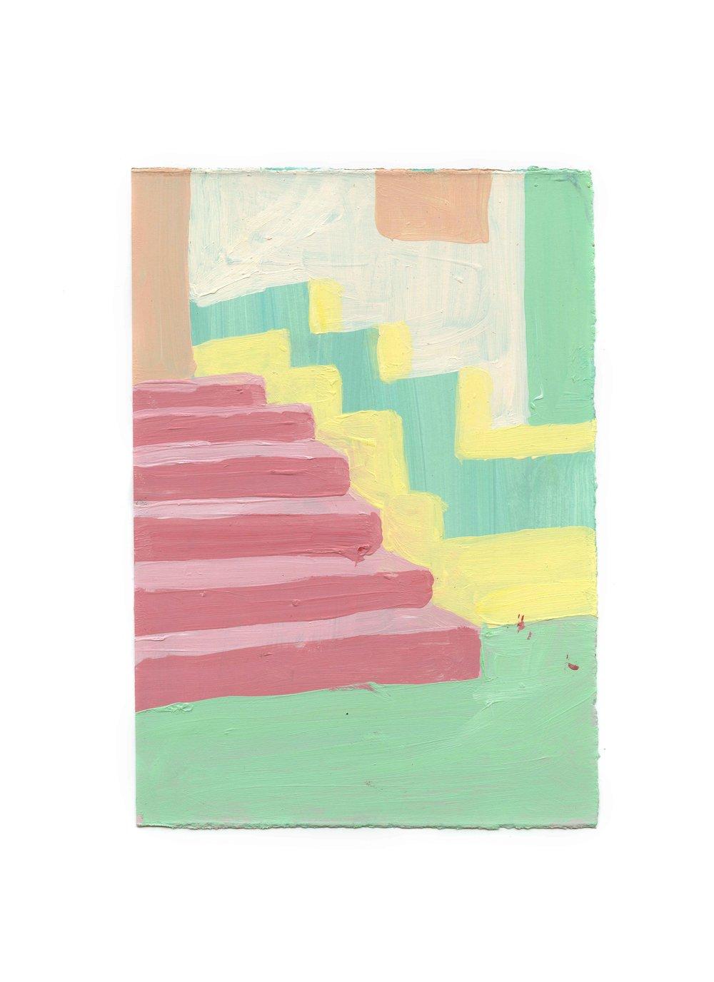 Steps-WEB.jpg