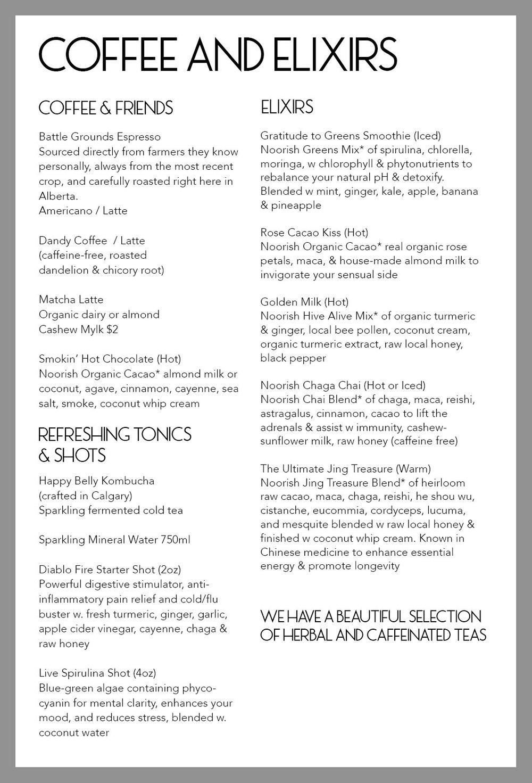 coffee-elixir-menu.jpg
