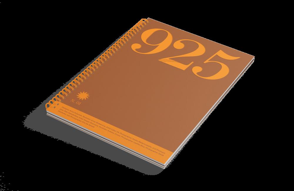 Spiral_Book_Mockup_3.png