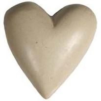 Soap Stone LFS.jpg
