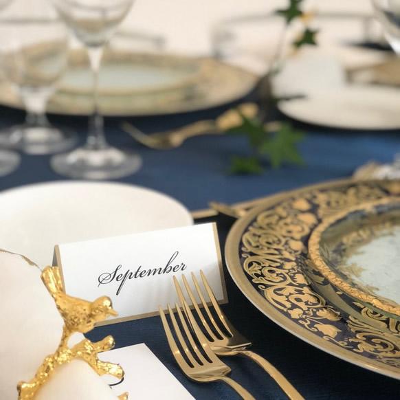 you-fancy-dinner-party.jpg