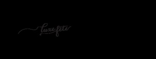 LuxeFêteSocial-Black.png