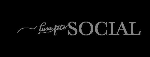 LuxeFêteSocial-Grey.png