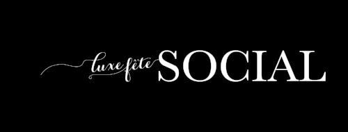 LuxeFêteSocial-White.jpg