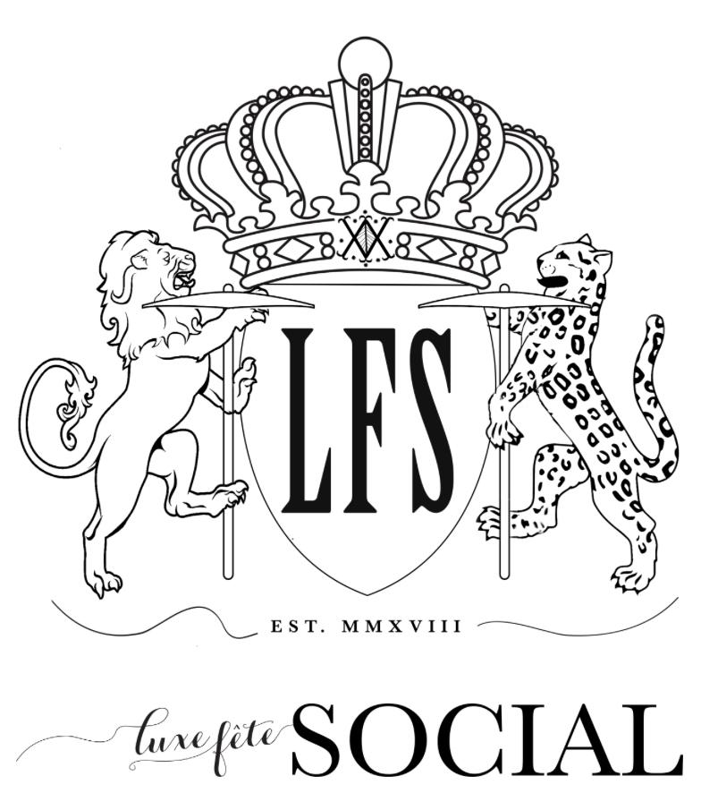 LFS Crest and Logo.jpg