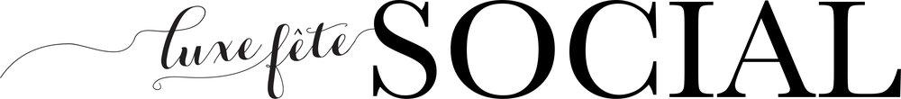 Luxe Fete Social Logo.jpg