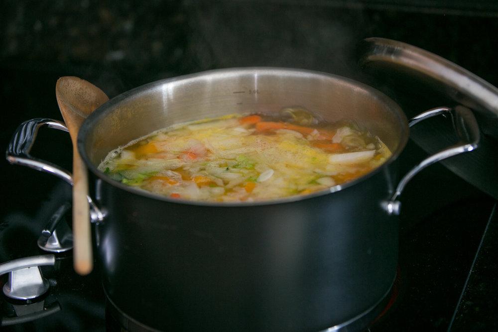 Soup Joumou being prepared.jpg