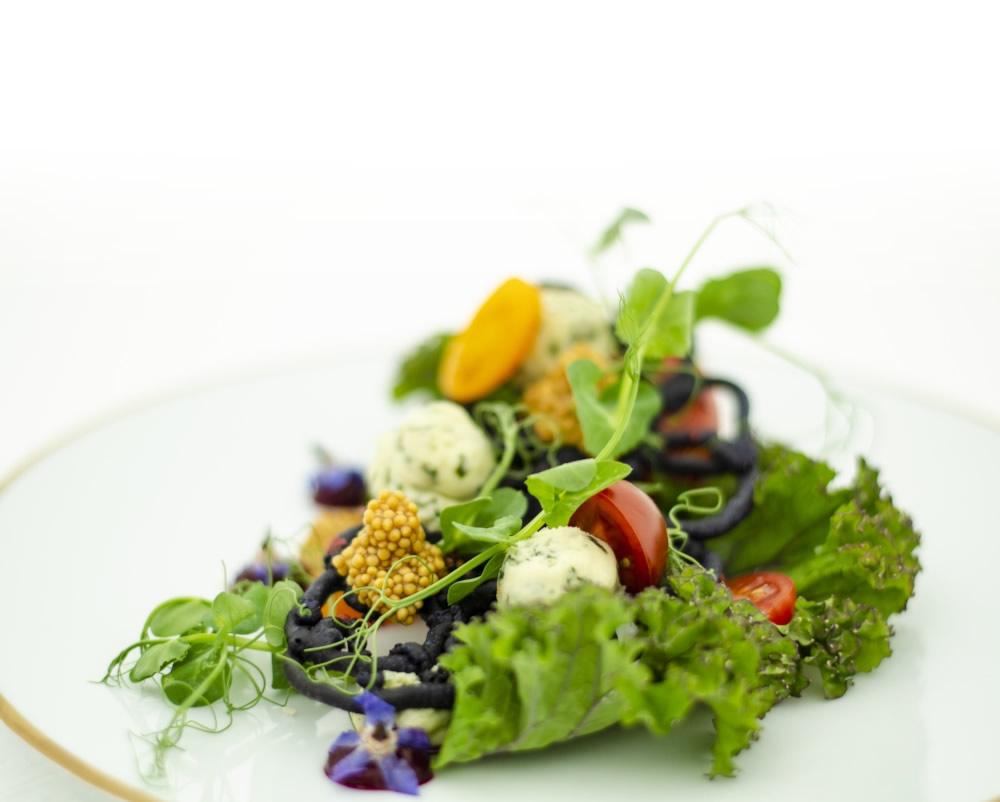 chef-rental-for-a-night-dish-2.jpg