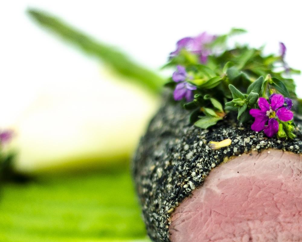 chef-rental-for-a-night-dish-3.jpg