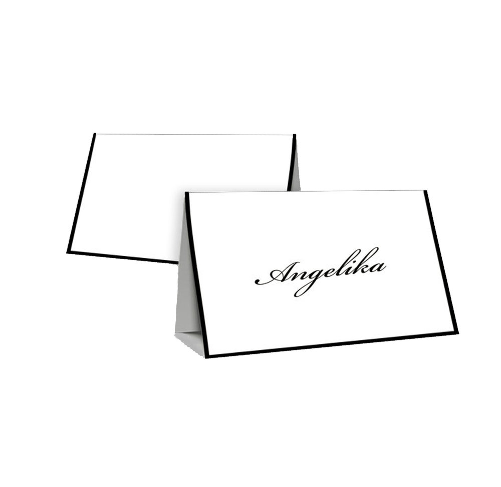 COOL KIDS placecards white background.jpg