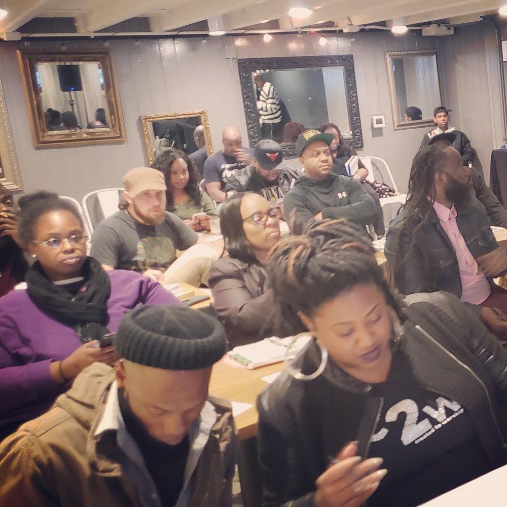 Baltimore 2018 Workshop.JPG