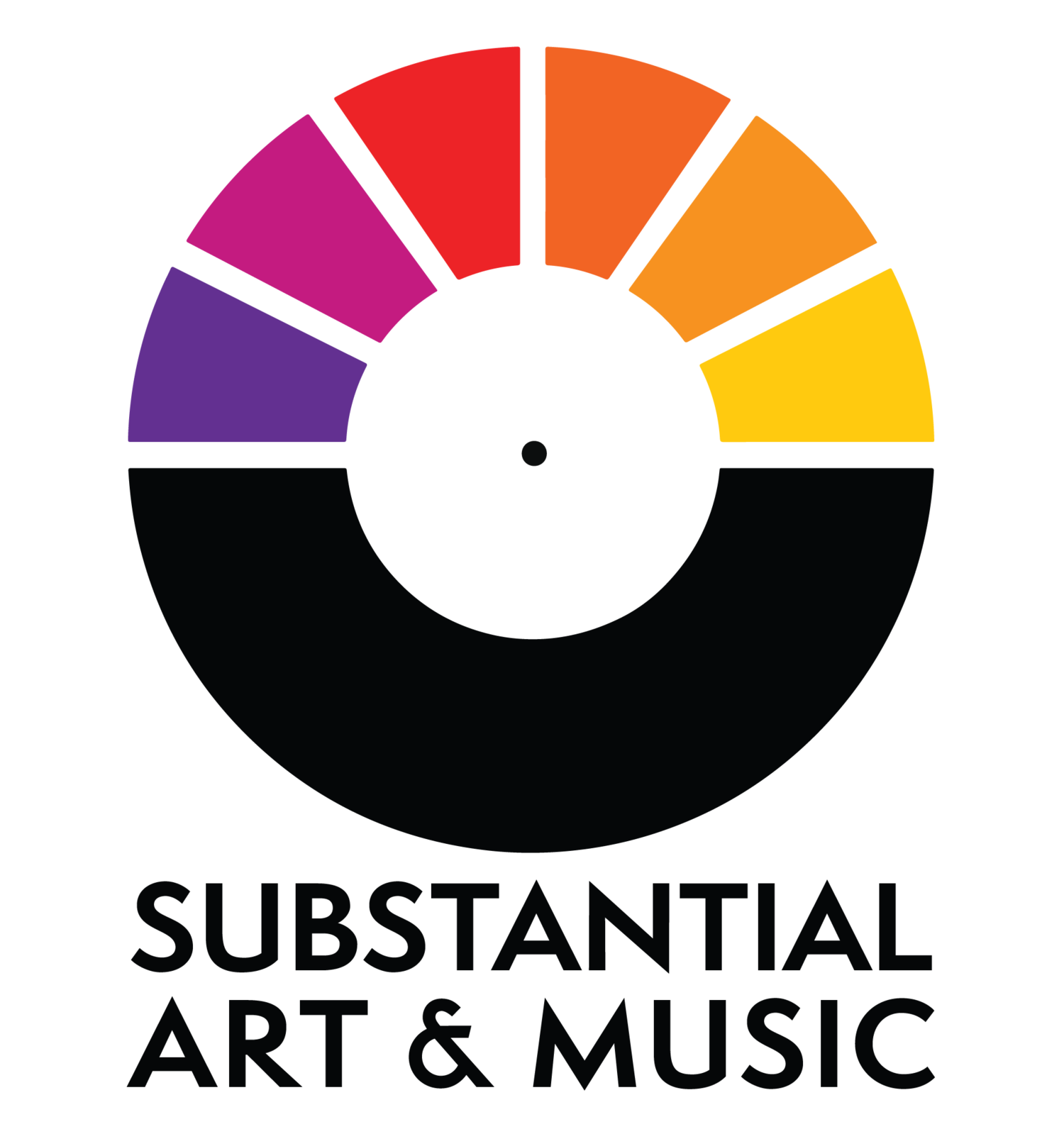 Substantial Art & Music, LLC