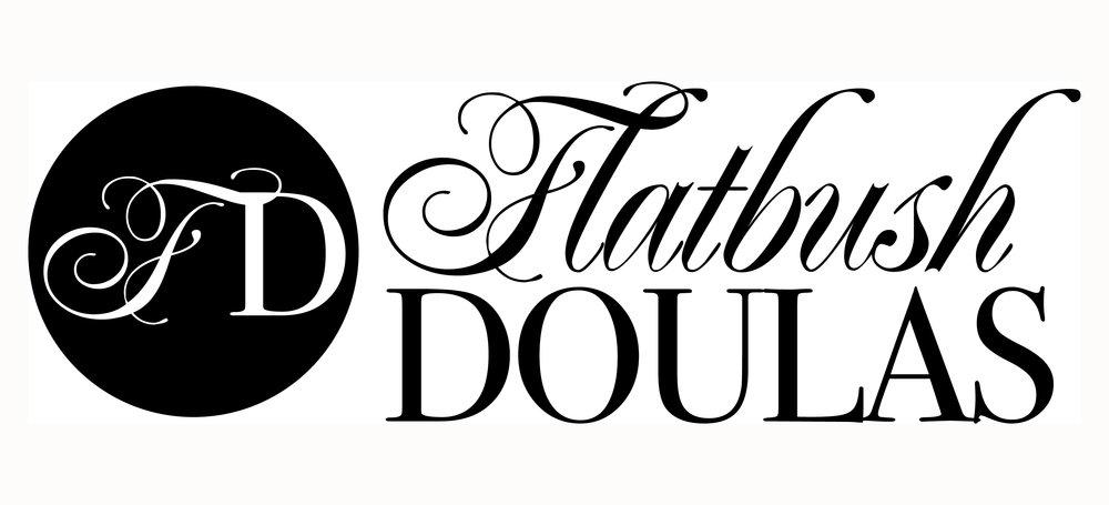 Flatbush-Doulas (Outlines)-Final.jpg