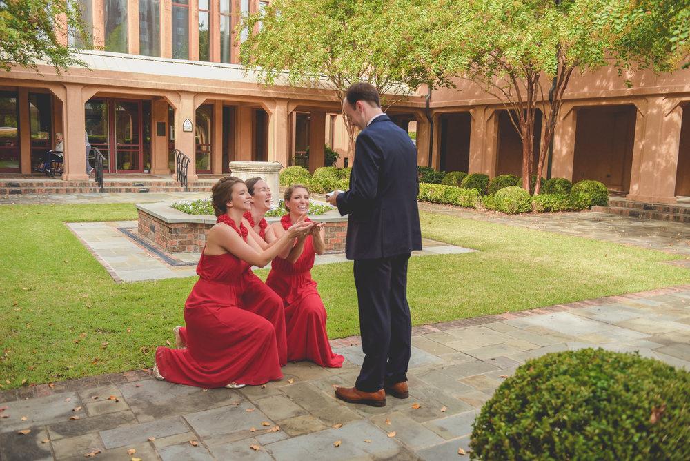 Reath Wedding 10.17-181.jpg