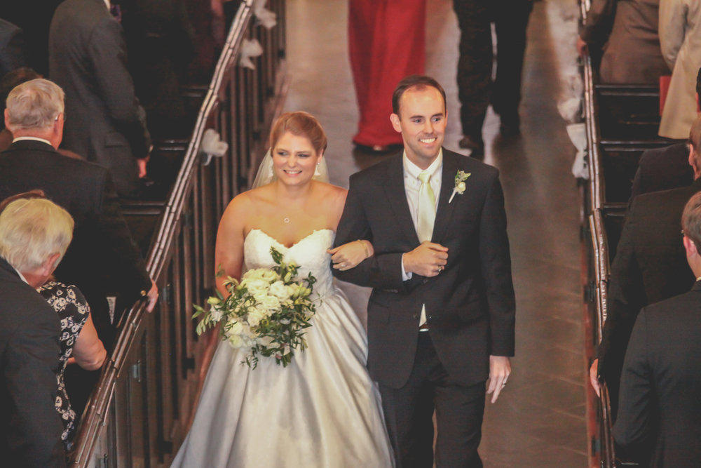 Reath Wedding 10.17-259.jpg
