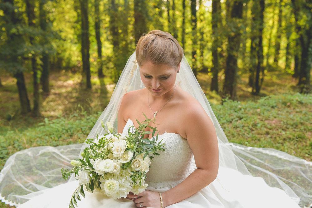 Reath Wedding 10.17-334.jpg