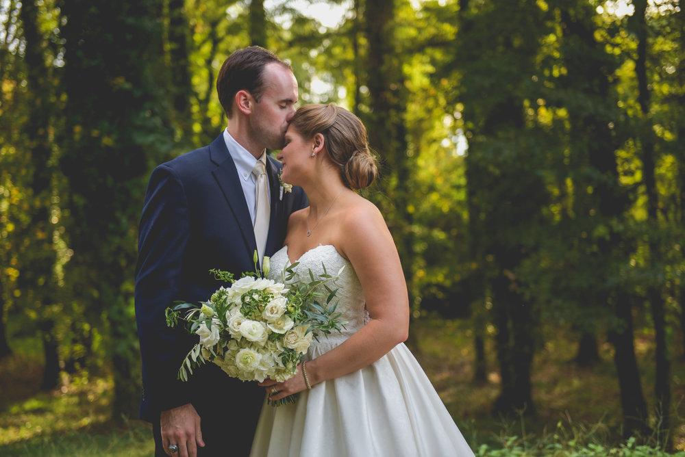 Reath Wedding 10.17-348.jpg
