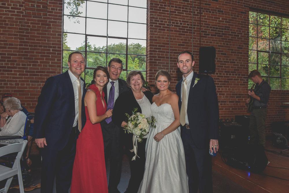 Reath Wedding 10.17-513.jpg