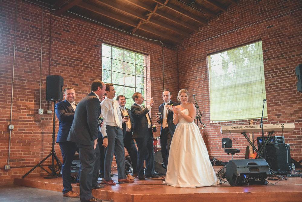 Reath Wedding 10.17-546.jpg